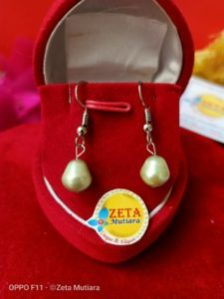 Anting Simple